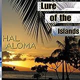 Lure Of The Islands / Hallmark