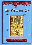 The Wizard of Oz Baht Treasury