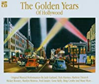 Golden Years of Hollywood