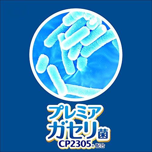 カルピス届く強さの乳酸菌プレミアガセリ菌CP2305200ml×24本