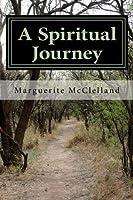 A Spiritual Journey [並行輸入品]