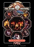 Live at the Greek Theatre [DVD] [Import]