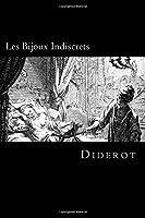 Les Bijoux Indiscrets