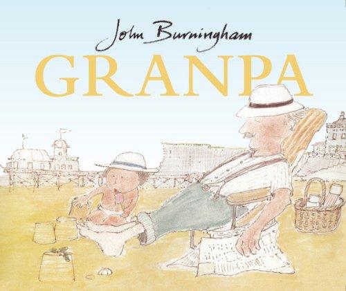 Granpaの詳細を見る