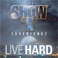 Live Hard