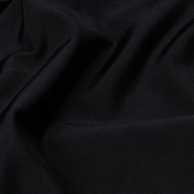 【ノーブランド 品】メンズ 水泳 パンツ メンズ 水泳 トランクス 男性 下着 3色3サイズ選べる - 黒グレー, M