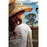 Right As Rain