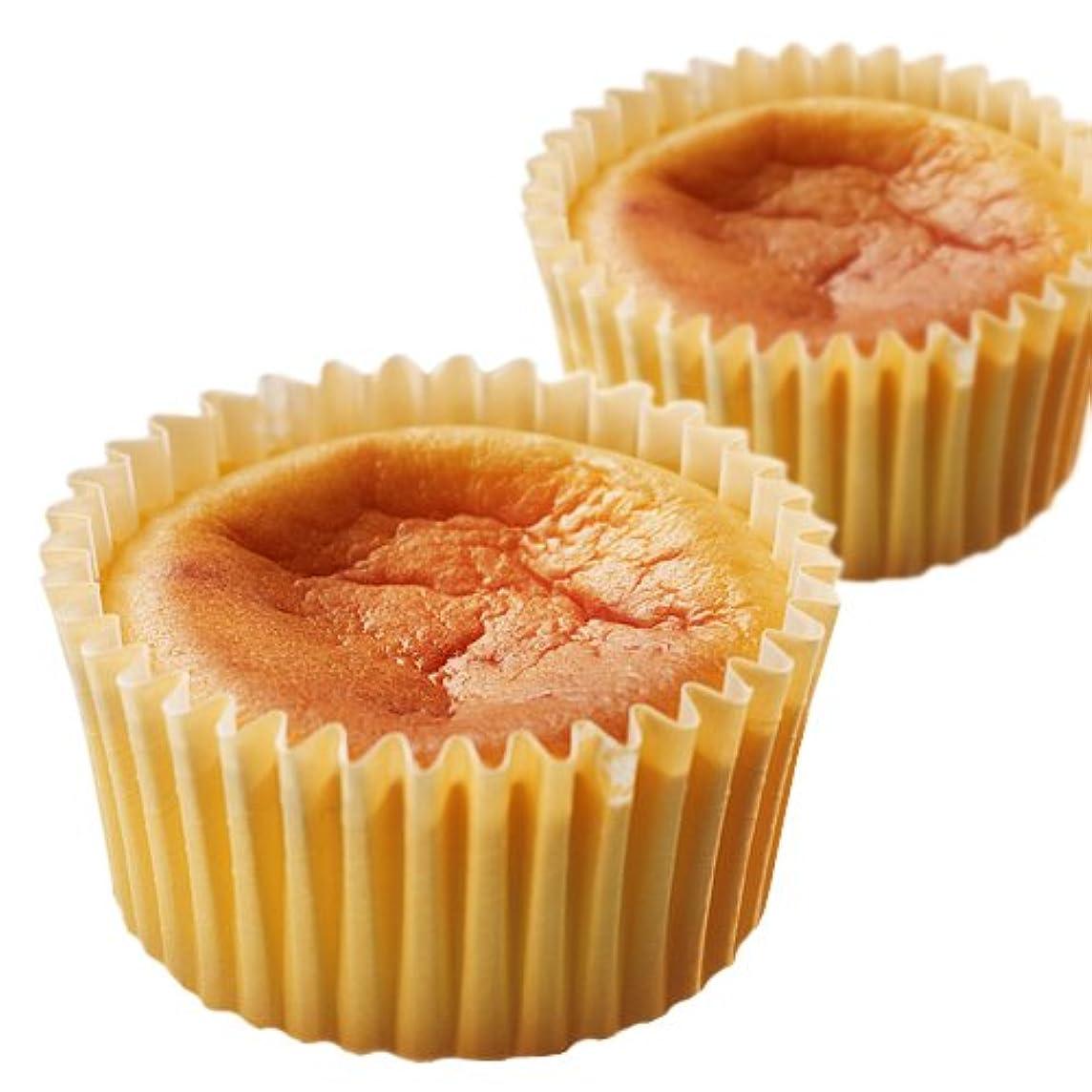 かなり六徐々に神戸フランツ 神戸半熟チーズケーキ(R)?プレーン5個入