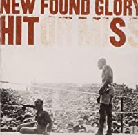 Hits by New Found Glory (2008-03-18)