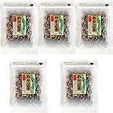 めかぶ茶60g 5袋セット