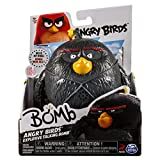 Angry Birds - Explosive Talking Bomb
