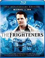 The Frighteners -15th Anniversary Edition-
