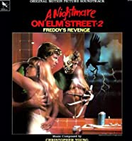 Nightmare on Elm Street [12 inch Analog]