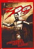 300 (Ed.Esp.) [Import espagnol]