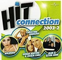 Hit Connection 2003