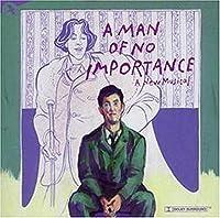 Man of No Importance