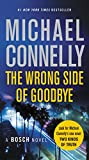 The Wrong Side of Goodbye (A Harry Bosch Novel Book 19) (English Edition)