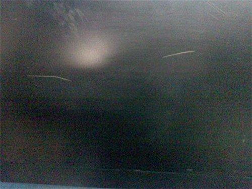 ホンダ 純正 ラグレイト RL1系 《 RL1 》 カーナビゲーション 39540-SOK-J01 P11400-16011241