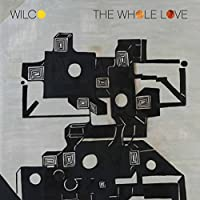 The Whole Love  (Lp) [12 inch Analog]