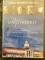 UNDIVIDED - CHURCH MOVEMENT EDITION