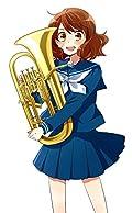 「劇場版 響け!ユーフォニアム~届けたいメロディ~」サントラCDが9月発売