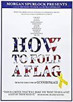 How to Fold a Flag [DVD] [Import]