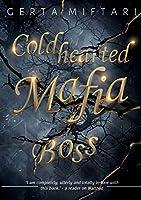 coldhearted mafia boss
