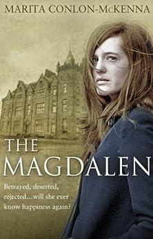 The Magdalen by [Conlon-McKenna, Marita]