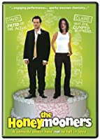 HONEYMOONERS (2003)