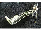 トヨタ 純正 クラウン S150系 《 JZS151 》 フューエルポンプ P70500-16013927