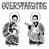 Overstanding [Analog]