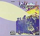 Led Zeppelin 2 [DELUXE EDITION 2CD] 画像