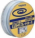 TRUSCO ブレードホース 19X26mm 50m TB1926D50