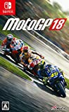 MotoGP 18 [Nintendo Switch]