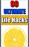 Memes: 99 Ultimate Life Hacks & Funny Memes: (Self Help Books, Spring Cleaning, Funny Jokes, Memes Free, Memes XL, Funny Books) (English Edition)