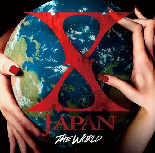 XJAPANのアルバムまとめ!【YOSHIKI】発売はいつ?音楽ニュースまとめ