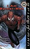 I Am Spider-Man (Festival Readers)