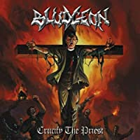 Crucify the Priest