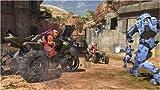 「Halo 3 (ヘイロー3)」の関連画像