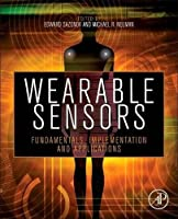 Wearable Sensors: Fundamentals Implementation and Applications [並行輸入品]