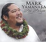 Lei Lehua - Mark Yamanaka