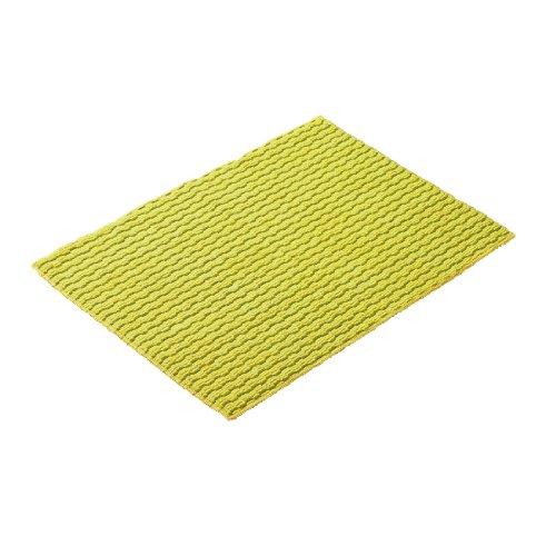 FXマイクロ抗菌クロス 黄