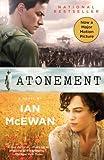Atonement (Movie Tie-in Edition)