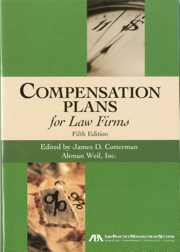 Download Compensation Plans for Law Firms 1604428198