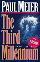 The Third Millennium: A Novel