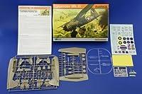 エデュアルド 1/48 プロフィパック ウェストランド ライサンダー Mk. III プラモデル EDU8290
