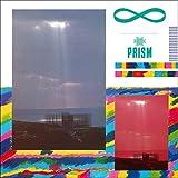 ∞ 永久機関 [SHM-CD EDITION]