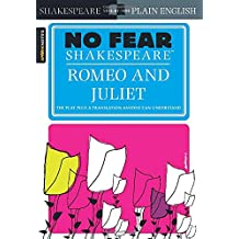 Romeo and Juliet (No Fear Shakespeare): 2