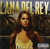 Paradise (+ 2 Exclusive Bonus Tracks)