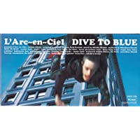 DIVE TO BLUE